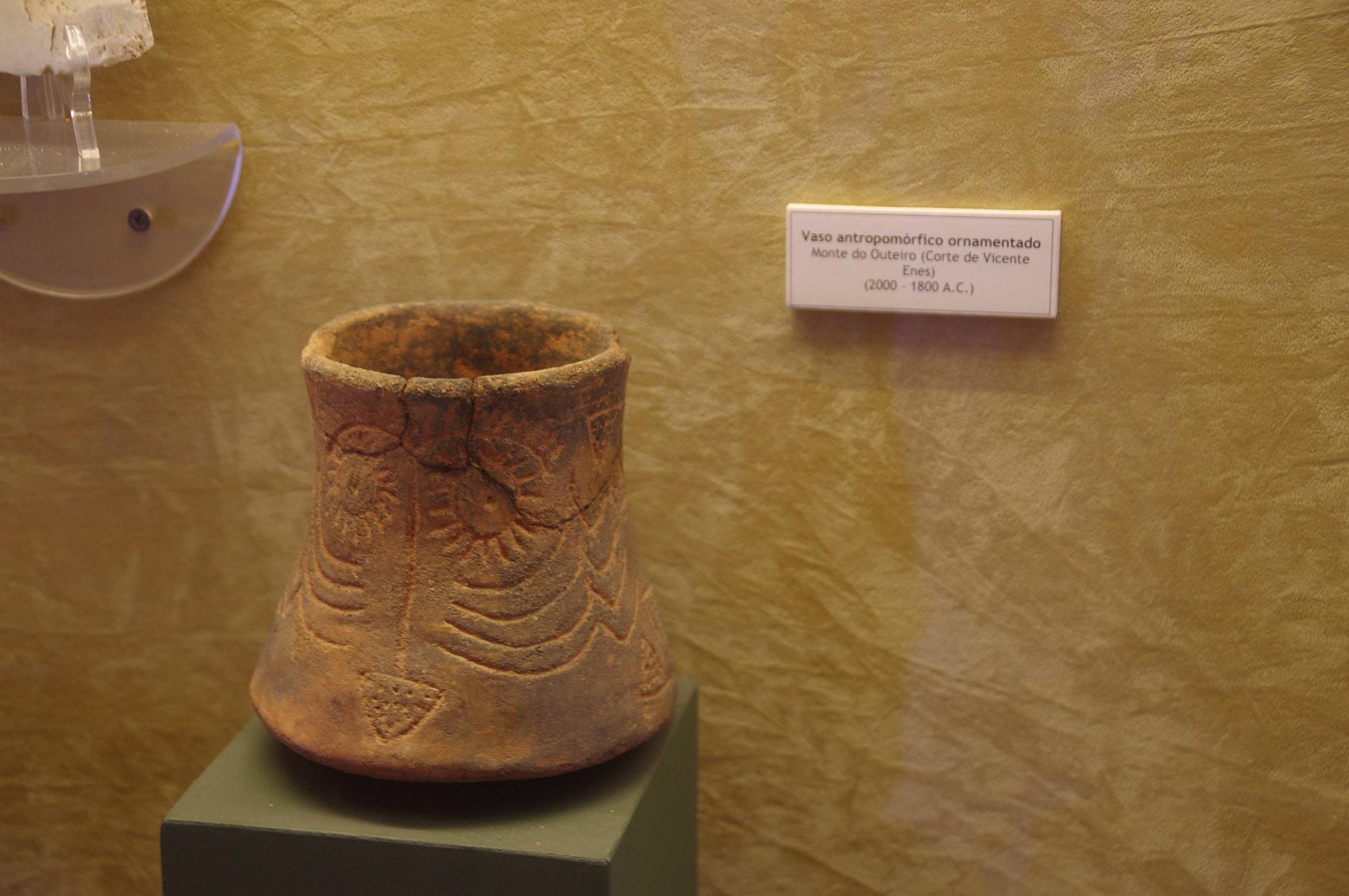 colecao-arqueologia